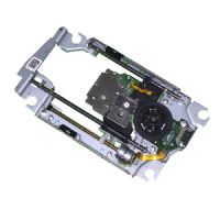 Sony PS3 Super Slim Laser and Mechanism KEM-451AAA for the CECH-42xx, CECH-43xx Consoles